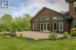 14 Apple Manor Lane Quispamsis, New Brunswick