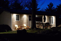 Cottage Rental. Last Minute Availability, Get out of the city!!