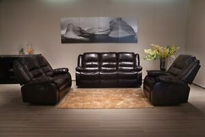 SPECIAL OFFER FOR  BRAND NEW SOFA SET !!!