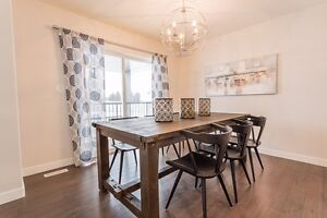 Beautiful New Starter Home--- Stunning Upgrades---All for 430K! Edmonton Edmonton Area image 5