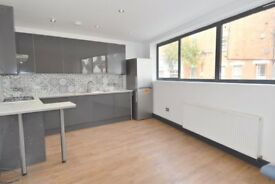 ** New 1 Bedroom Flat In Crouch End**