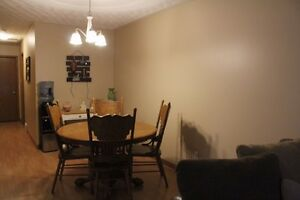 3 Bedroom 2 Bath Semi in St Mary's open house Sat Oct30 10:30-12 Stratford Kitchener Area image 7