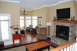 Fractional Ownership at Wolfe Springs Villa 4-1! Kingston Kingston Area image 6