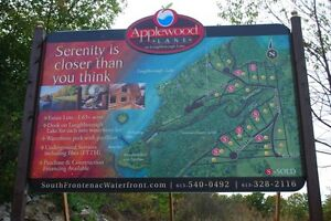 Build Your Dream Home on 2 Acres!! Kingston Kingston Area image 2