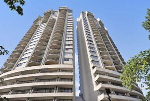 1 Bdrm available at 1989 Marine Drive, North Vancouver