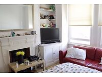 A double room in Hammersmith to rent