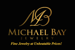 Michael Bay's Jewelry