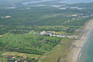 Ready to Build Lots in Cartagena, Colombia - Terrains à vendre