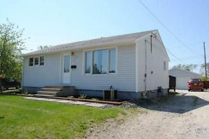 Home for Rent in Selkirk, Manitoba