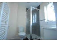 Ensuite Large Double Room To Rent In 2 Bedroom Flat, Colliers Wood
