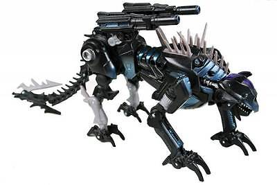 Transformers Revenge Of The Fallen RAVAGE Complete Deluxe Movie Rotf