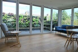 NO FEES! Outstanding brand newly built 3 bedroom house within private gated development