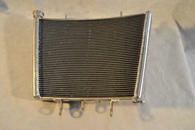 MV AGUSTA F3 MODEL 750/800 CC RADIATOR WATER VERSION RACE MODEL