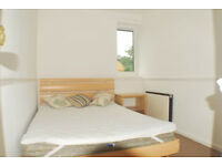 Looked after and modern 3 bed in Fulham ideal for sharers!
