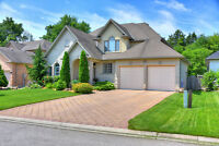 OPEN HOUSE SUNDAY 2-4 pm. WESTMOUNT FAMILY HOME $499,900