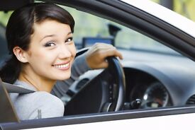 DRIVING THEORY TEST CLASS IN DERBY (99% PASS RATE AND FREE RETRAINING)