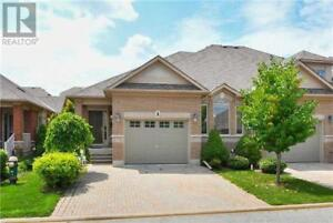 8 ARTISAN LANE New Tecumseth, Ontario