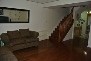 4BR 3WR Townhouse in Brampton near Bovaird & Royal Orchard