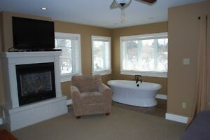 Fractional Ownership at Wolfe Springs Villa 9-7! Kingston Kingston Area image 6