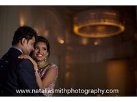 Asian Wedding Photography, Female Photographer (Hindu, Sikh, Muslim, Tamil weddings)