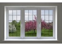 Windows and doors from Trade Frames
