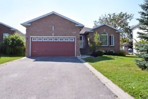 GORGEOUS WEST END BUNGALOW WITH OVER 3000 SQ. FT. LIVING SPACE!