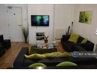1 bedroom in St. James Road, Watford, WD18 (#1160244)