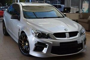 2013 Holden Special Vehicles GTS GEN F Nitrate 6 Speed Manual Sedan Belconnen Belconnen Area Preview