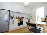 MODERN 2 DOUBLE BEDROOM APARTMENT W/ BALCONY IDEALLY PLACED FOR BOTH CAMDEN & KENTISH TOWN