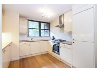 STUNNING 3 DOUBLE BED MAISONETTE AVAILABLE 5 MINS' WALK TO PIMLICO TUBE STATION - SOME BILLS INCL
