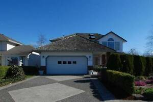 House for rent in chilliwack (sardis)