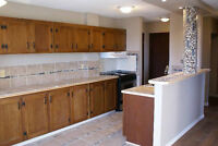 Windsor Park 2 Bed Apartment near Chinook Mall and C-Train