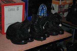 Cadet Gear / Army surplus