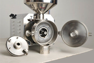 Canyon Commercial Industrial Coffee Grinders