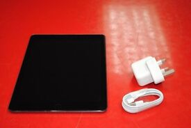 Apple iPad Air 1st Gen WiFi 32GB Space Grey £235