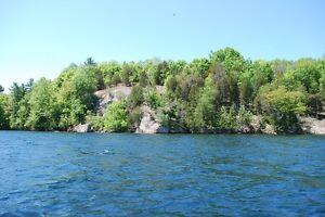 Wolfe Lake Lot Kingston Kingston Area image 4