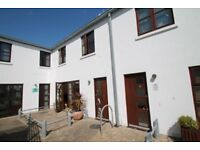 2 Bedroom House in the heart of Hove - Unfurnished