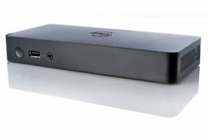 Dell Wireless Dock (WiGig)