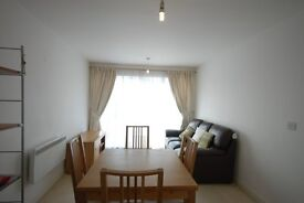 2 Double Bedroom, 2 Bathroom Flat To Rent, Colliers Wood