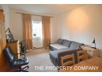 ***DSS WELCOME****ONE BEDROOM FLAT IN WINCHMORE HILL N21