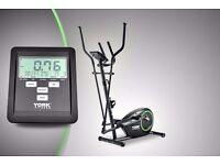 Ex-Shop Display: York Active 110 Cross Trainer