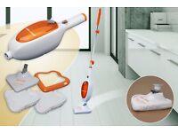 EFBE-SCHOTT Steam mop