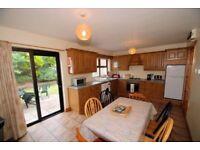 Holiday home Portstewart 3 bedroom £450