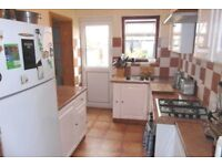 We are proud to present a modern, spacious 4 Bedroom House to rent in Dagenham.