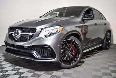 Chiptuning Mercedes GLE 63 AMG 558PS auf 660PS/1100NM Vmax offen! W166 410KW V8