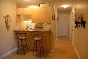 *Nicest Apt for The Price $$ & *Washer & Dryer Included 381-3333