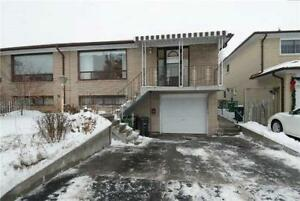 Brimley/Huntingwood House for Sale