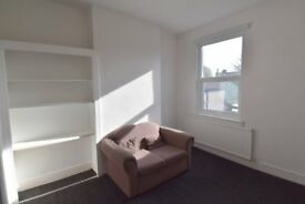 *DSS WELCOME* 2 BEDROOM FLAT IN SOUTH TOTTENHAM