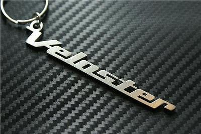 Hyundai Veloster Llavero Turbo S Sport