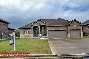 South Windsor Bungalow - Owners Pride